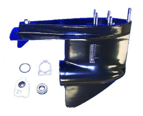 Z-Antrieb Unterwasserteil Sierra 18-2402