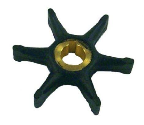Impeller für Johnson Evinrude 9,5 & 10 PS Sierra 18-3003