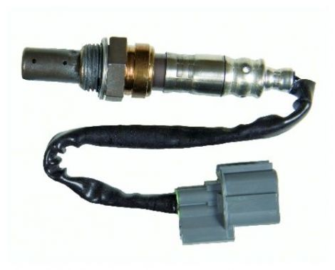Honda 35668-ZY6-003 Oxygen Sensor Sierra 18-7659