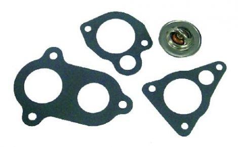 Thermostat Kit Crusader 97361 Sierra 18-3671