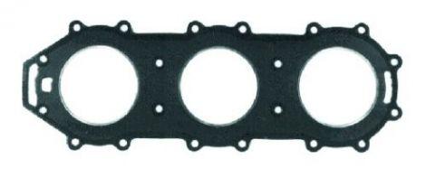 Zylinderkopfdichtung für Suzuki 11141-87D90 Sierra Marine 18-3825
