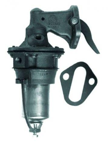 Benzinpumpe für Mercruiser OMC GM 4 & 6 Zylinder Sierra 18-7276