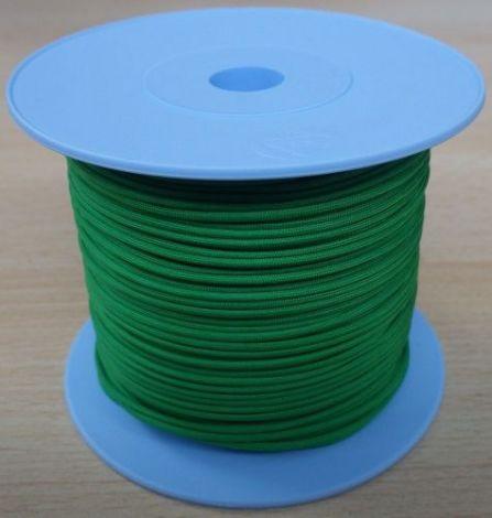 Liros PC Mantel 60 - 70 m grün
