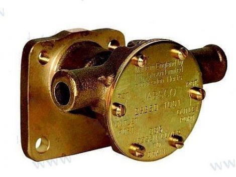 Wasserpumpe für Kohler GM58527 und Perkins M20