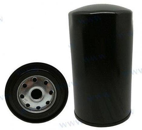 2654347, 2654407, 35-816168, 816168 Ölfilter für Mercruiser 5 6 Zyl. Diesel und Perkins Diesel