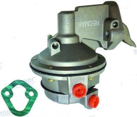 Benzinpumpe für Mercruiser mit GM V-8 Sierra 18-7283