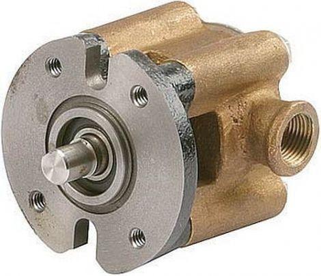 Wasserpumpe 359341 für Kohler Diesel Generator