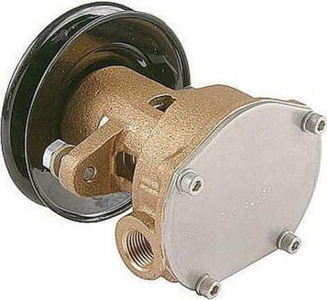 Seewasserpumpe 344085, 344371  für Kohler 5-7 kW Diesel