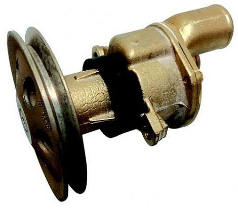 Seewasserpumpe Volvo-Penta 3851982, 3852399, 3855079, 3857794