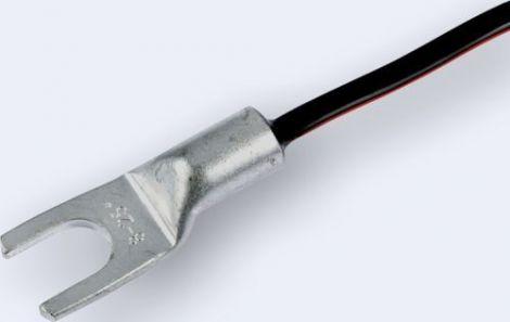 Temperatur Sensor Votronic 825