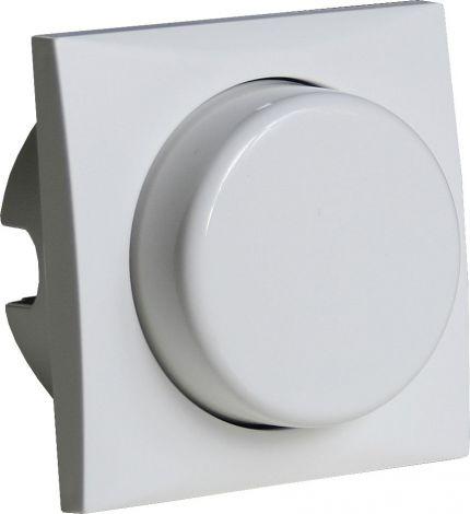 Båtsystem Twilight LED-Dimmer weiß
