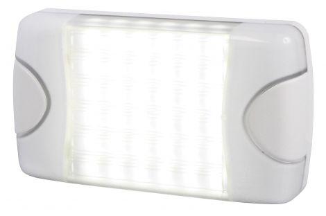 Hella Innenleuchte LED