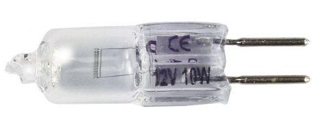 G4 Halogen  Ersatzlampe