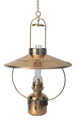 """Salonlampe """"Cabin"""""""