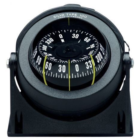 Silva 100NBC Compass
