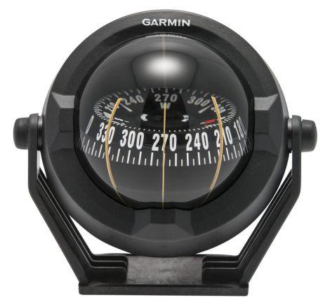 Silva 100BC Kompass