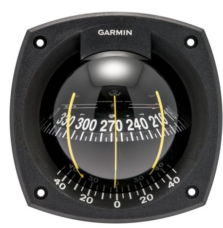 Silva 125B/H Kompass