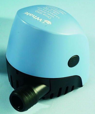 WHALE ORCA 950 Bilgepumpe