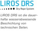 Liros DRS System