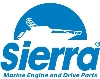 Sierra Marine Parts