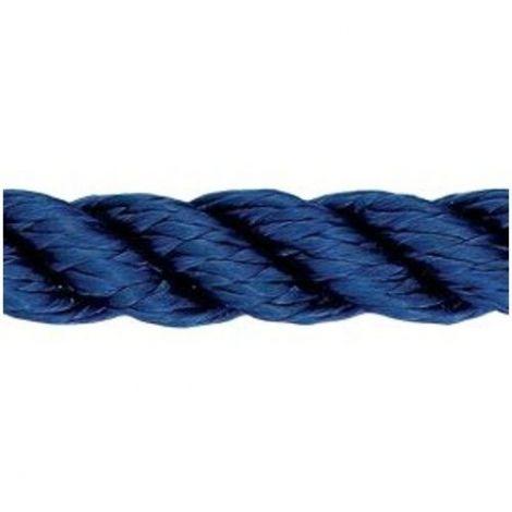 Liros Polyamidtauwerk marine Spulenware