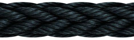 Liros Ropes Moorex 12 Polyesterseile Spulen