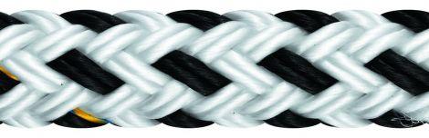 Liros Ropes Porto Polyester Seile Spulen
