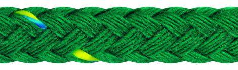 Liros Ropes Seastar Color Polyester Seile