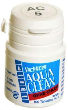Aqua clean AC5
