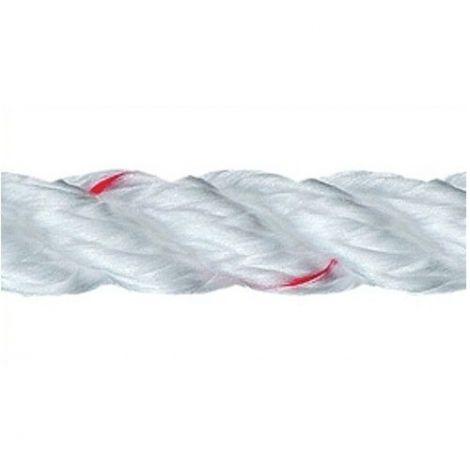 Liros Lirolen Tauwerk Polypropylen Seile