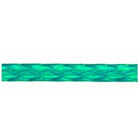 Liros DPro 1,5 mm x 14 m grün