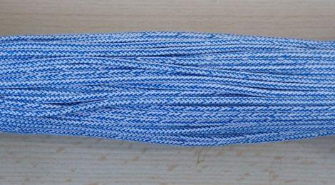 Liros Magic Pro Dyneema 4 mm x 8 m weiss-blau