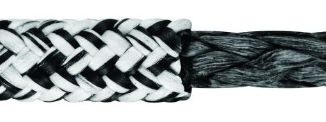 Liros Ropes Magic Pro Dyneema Seile