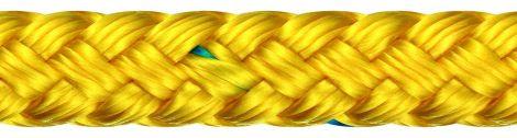 Liros Ropes Top Cruising Color Seile
