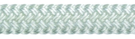 Liros Ropes Super Classic Dyneema Seile