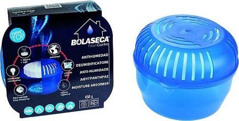 Luftentfeuchter Antihumedad 450 g