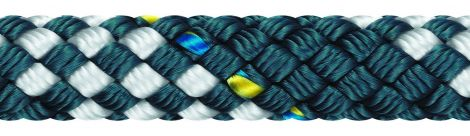Liros Ropes Regatta 2000 Dyneema Seile Spulenware