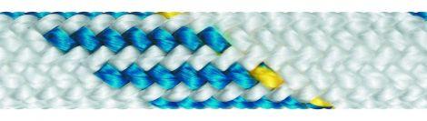 Liros Ropes Dynamic plus Dyneema Seile