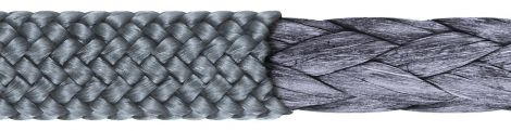 Liros Ropes Racer Pro Spulen
