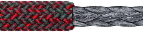 LIROS Control-XTR Seile