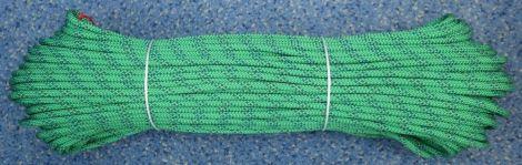 Liros Vectran Olympic 2 mm x 51 m grün mit  Kennfaden