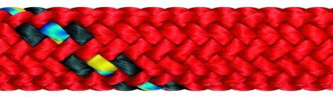 Liros Ropes Vectran Olympic Seile