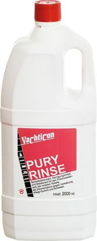 YACHTICON Pury Rinse 2 Liter