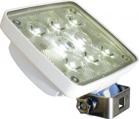 Båtsystem Suchscheinwerfer/Decksstrahler