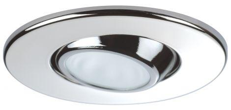 Quick Yoko LED Downlight