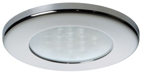 Quick TED DL85 LED Downlight