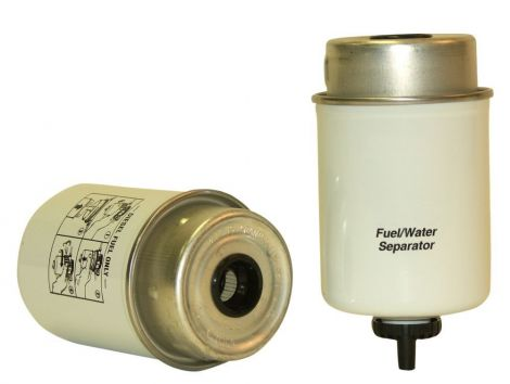 WIX Treibstofffilter 33546 Mercruiser / Quicksilver 35807256T / 35-896332072, Perkins Sabre 26560143