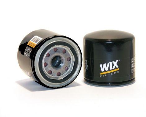 WIX Ölfilter 51334 Honda 15400-PLM-A01PE / 15400-POH-305PE, Yanmar 129150-35152 / 129150-35153