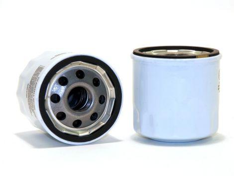 WIX Ölfilter 51360 Evinrude/Johnson 0778887, Suzuki 16510-92J00