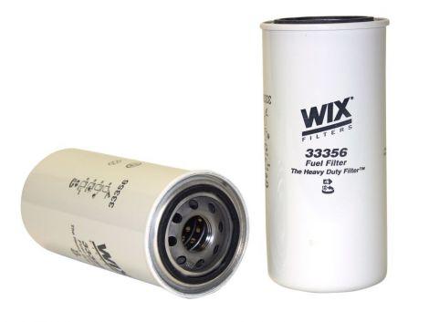 WIX Treibstofffilter 33356 Caterpillar 1R-0740
